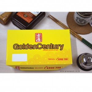 Golden-century-02-compres